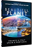 Beautiful Planet - France & Italy/Spain & Portugal