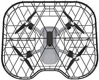 Taoric DJI Mavic Mini 対応 完全な保護カバーPGYTECH製品