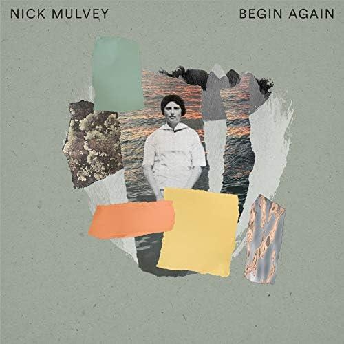 Nick Mulvey