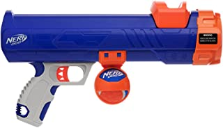 Best new nerf ball Reviews