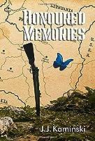 Honoured Memories