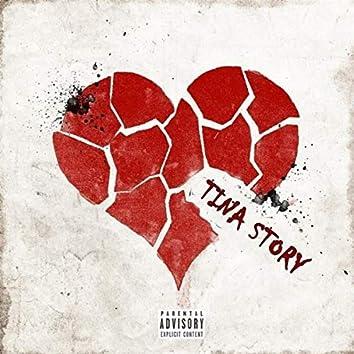 Tina Story