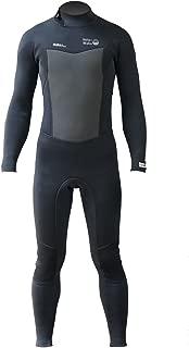 ウェットスーツ メンズ 3mm ウエットスーツ フルスーツ HeleiWaho ヘレイワホ CLASSIC クラシック