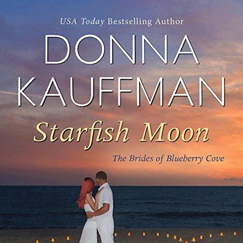 Starfish Moon cover art