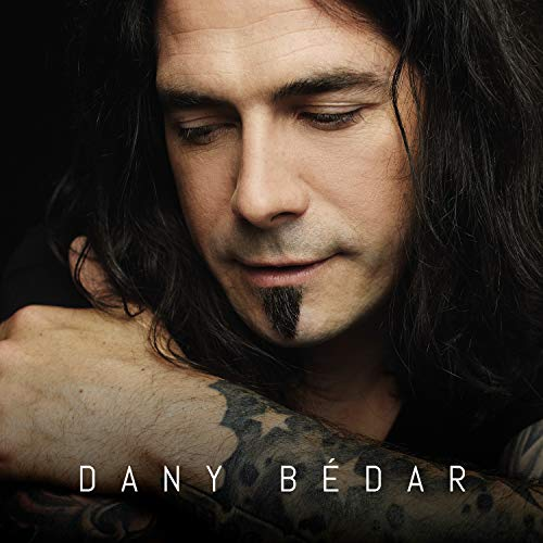 Dany Bedar [Import USA]