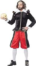 California Costumes William Shakespeare Costume