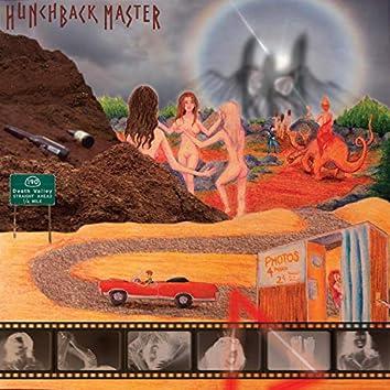 Hunchback Master