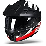 Casco Integral Schuberth E1