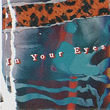 In Your Eyes (Cover)