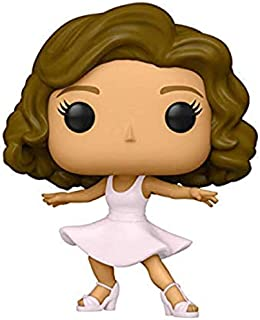 Funko Pop! Movies: Dirty Dancing - Baby (Finale)