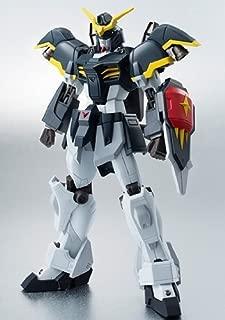 Gundam W ROBOT soul SIDE MS Gundam Death size
