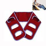NEPPT, cinta transportadora deslizante para silla de ruedas, para ascensores médicos, seguridad y movilidad, auxiliares de enfermería, para personas mayores