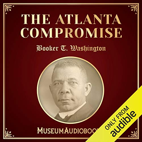 The Atlanta Compromise  By  cover art