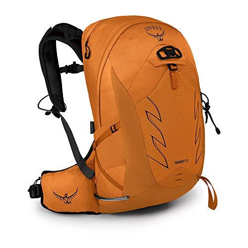 Osprey Tempest 20 Women's Hiking Pack Bell Orange - WM/L