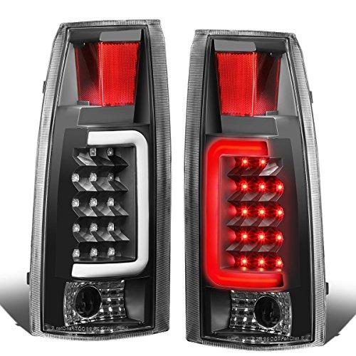 QP T6203-a Toyota Passenger Side Corner Lamp Assembly