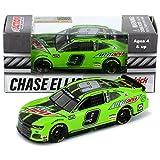Lionel Racing Chase Elliott 2020 MTN Dew Diecast Car 1:64 Scale