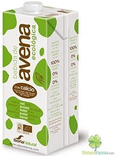 Amazon.es: bebida de avena