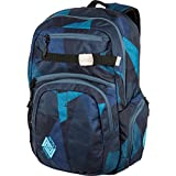 Nitro Hero Pack / großer trendiger Rucksack Tasche Backpack / 37 L  / mit gepolstertem Laptopfach...