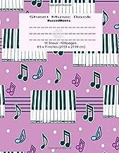 Best easy trumpet sheet music Reviews