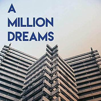 A Million Dreams (The Greatest Showman)