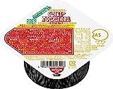 カップヌードル リフィル 72g ×8食