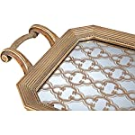 Kensington-Hill-Victoria-15-34-Wide-Gold-Luxe-Rectangular-Serving-Tray