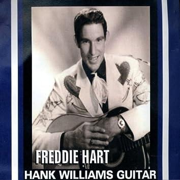 Hank Williams' Guitar