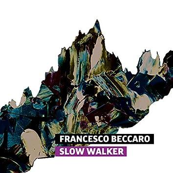 Slow Walker
