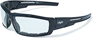Best womens clear lens motorcycle glasses Reviews