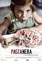 Pasta Nera [Italian Edition]