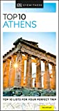 DK Eyewitness Top 10 Athens (Pocket Travel Guide)