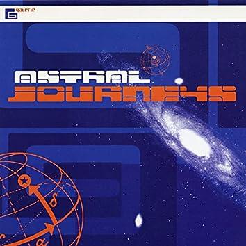 Astral Journeys