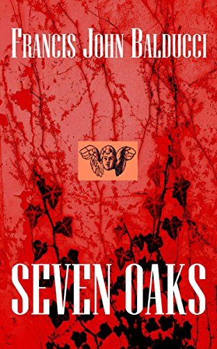 Seven Oaks (English Edition)