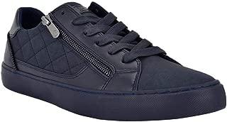 Mavis Low-Top Sneakers