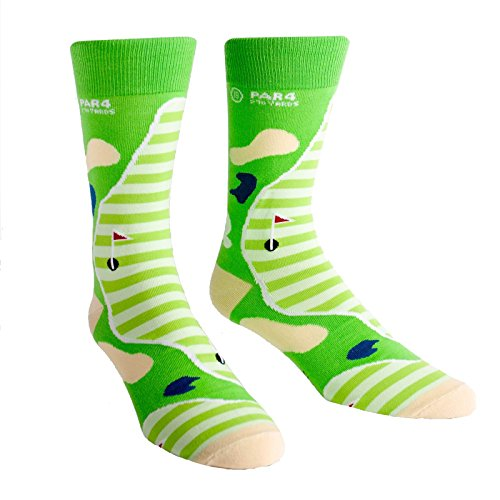 Golf Socks for Men