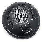 SonTech - White Noise Sound...
