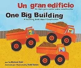 Best edificio in spanish Reviews