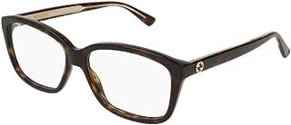 5c9c1b78d01 Gucci Men s Prescription Eyewear Frames