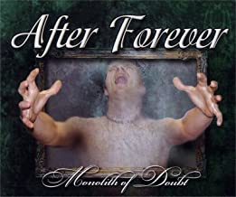 Best monolith of doubt after forever Reviews