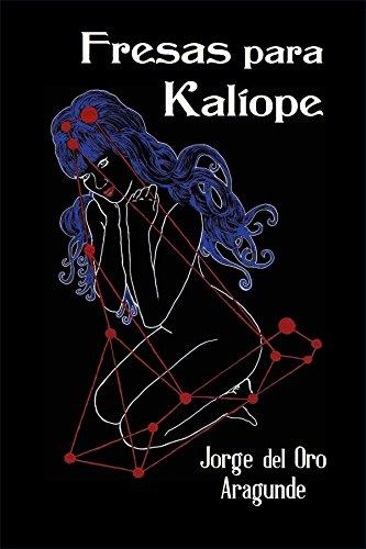 Fresas para Kalíope