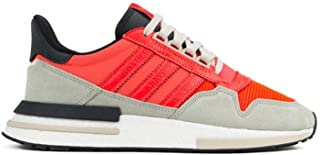 : adidas zx 500 Chaussures homme Chaussures