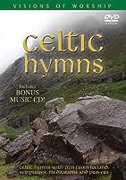 Celtic Hymns [DVD] [Import]