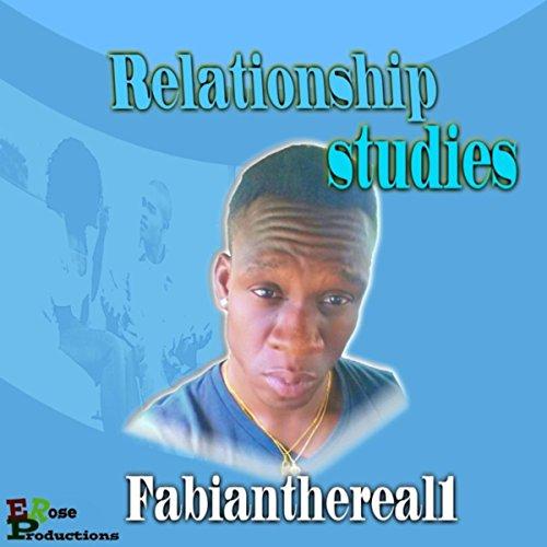 Relationship Studies [Explicit]