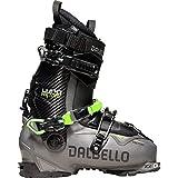 Dalbello Lupo Factory Uni Botas de esquí, Unisex Adulto,...