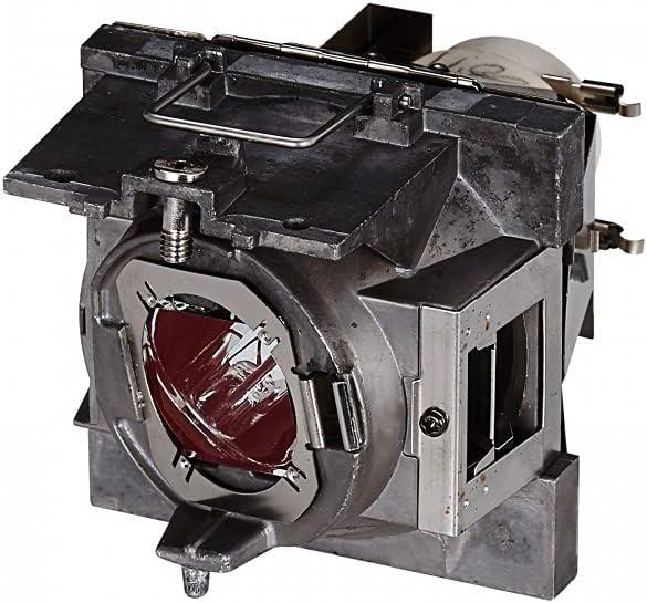 VIEWSONIC RLC-108 Lamp Manufactured by VIEWSONIC