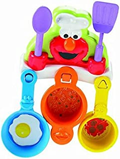 Generic Cooking Appliences with toy Multi Color