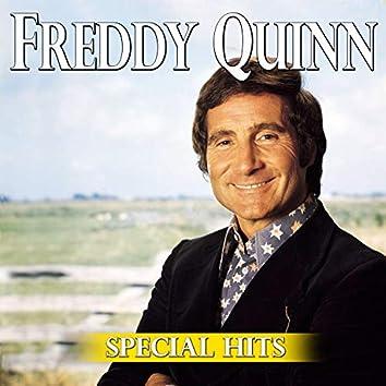 Freddy Quinn: Special Hits