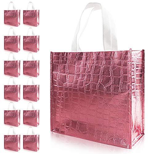 (35% OFF) Reusable Grocery Bags 12 Pcs $9.09 – Coupon Code
