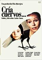 カラスの飼育 HDニューマスター [DVD]