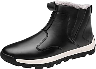 : HONGXIN : Chaussures et Sacs